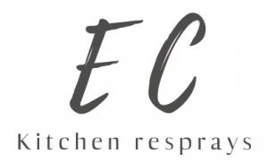 E C Kitchen Resprays